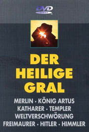 Movie 'Der Heilige Gral'