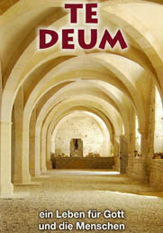 Movie 'Te Deum'