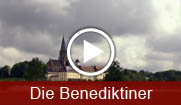 Video-Thumbnail: 'Die Benediktiner'