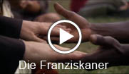 Video-Thumbnail: 'Die Franziskaner'