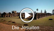 Video-Thumbnail: 'Die Jesuiten'